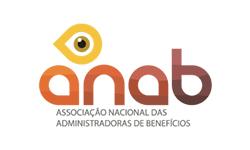 Ass. Anab
