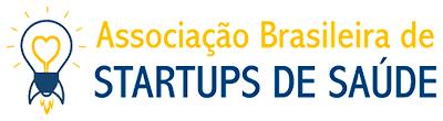 Associação Brasileira de Startups de Saúde