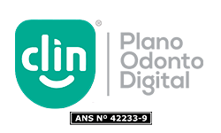 Clin Plano Odonto Digital
