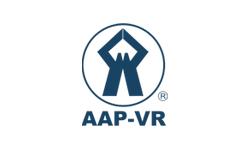AAP-VR